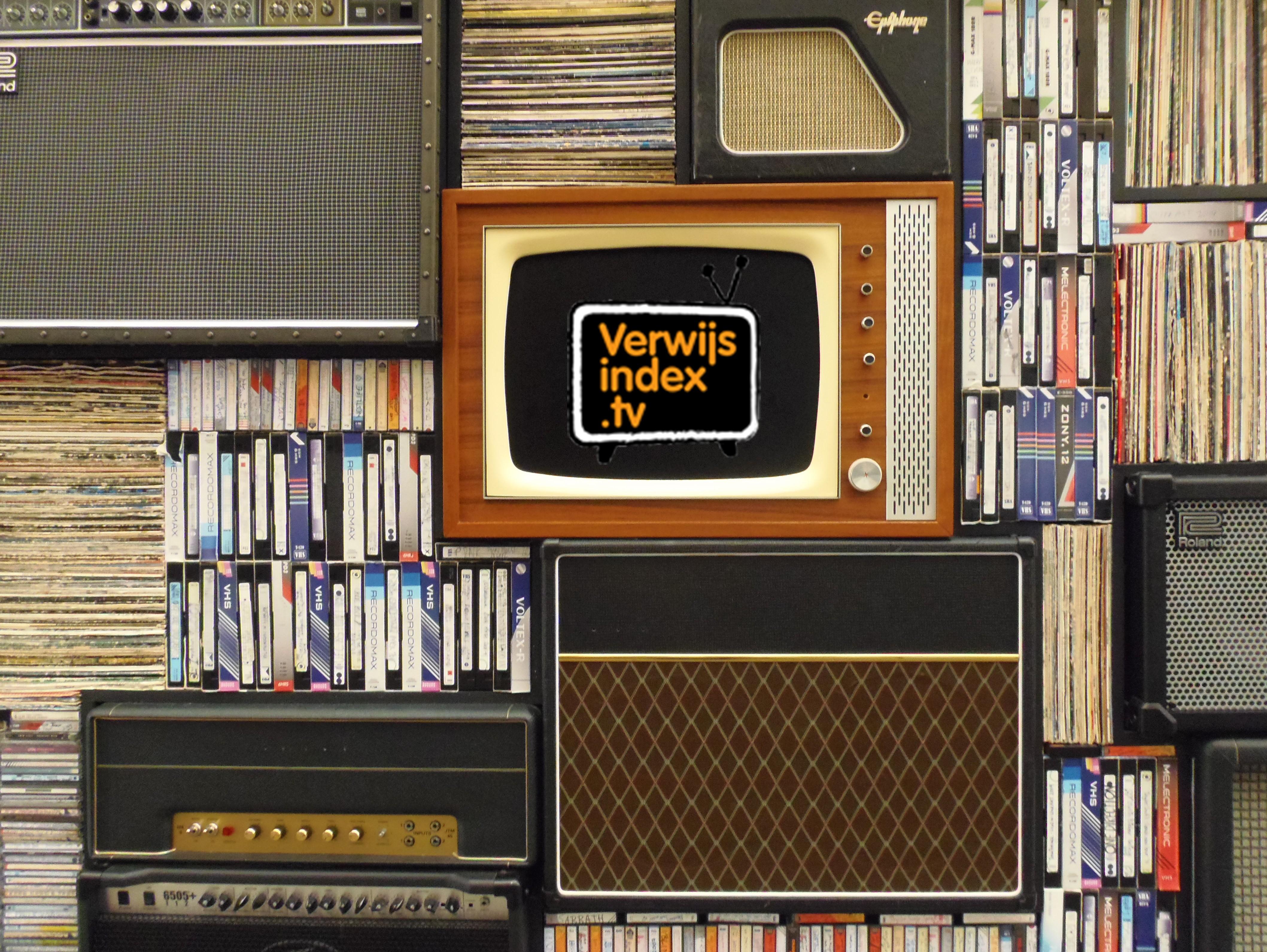 Verwijsindex Eemland gaat gebruik maken van Verwijsindex.tv